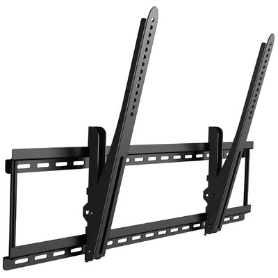 "Tilt Wall Mount for 37"" - 90"" Screens Product Photo"