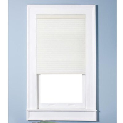 Arlo Blinds Light Filtering Cordless Cellular Shade Product Photo