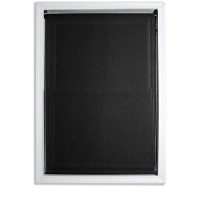 Solar Shade Product Photo