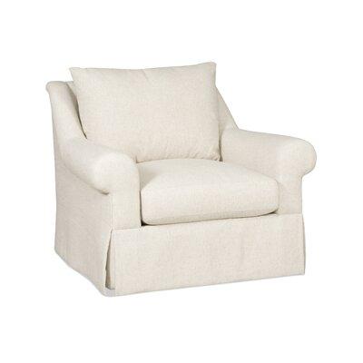 Sam Moore Carson Chair