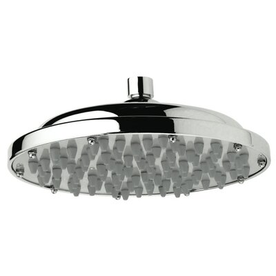 Shower Head Product Photo