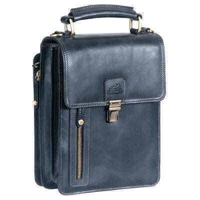 Toscani Classic Unisex Travel Bag by Mancini