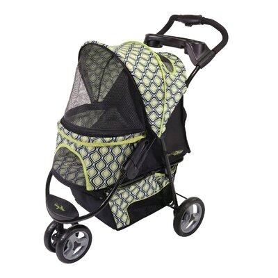 Promenade Standard Pet Stroller by Gen7Pets