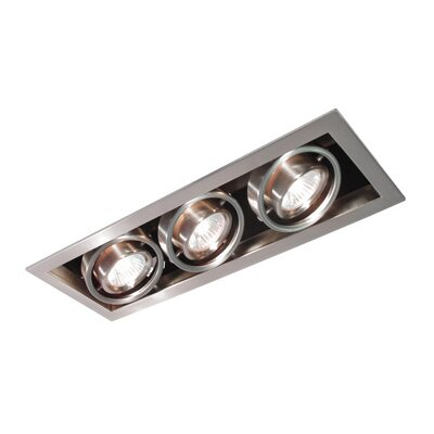 Recessed Kit Product Photo