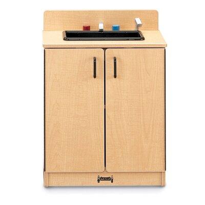 Jonti-Craft Birch Sink