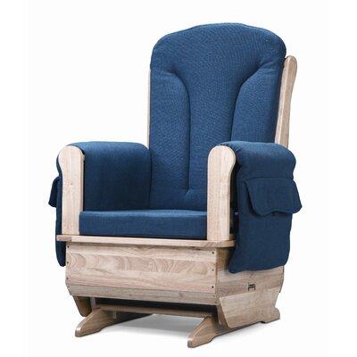 Jonti-Craft Glider Rocking Chair