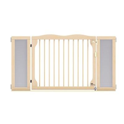 Jonti-Craft KYDZSuite Welcome Gate