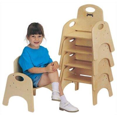 Jonti-Craft Kid's Desk Chair