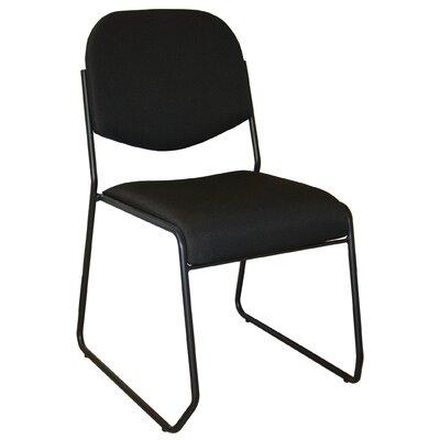 MGI Armless Stacking Chair