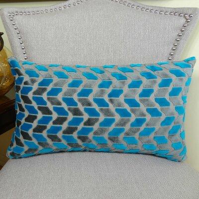 Deep Sea Dive Throw Pillow by Plutus Brands
