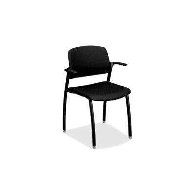 HON F3 Series Guest Chair