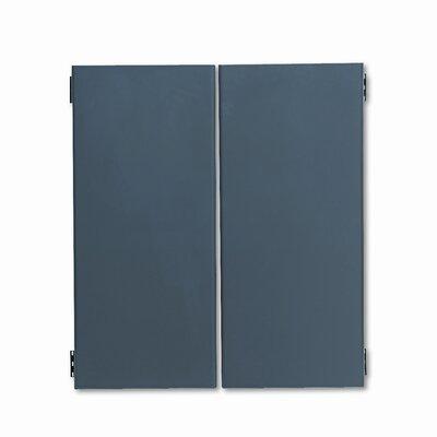 HON 38000 Series Desk Storage Doors