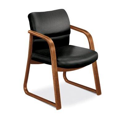 HON 2900 Series Guest Chair