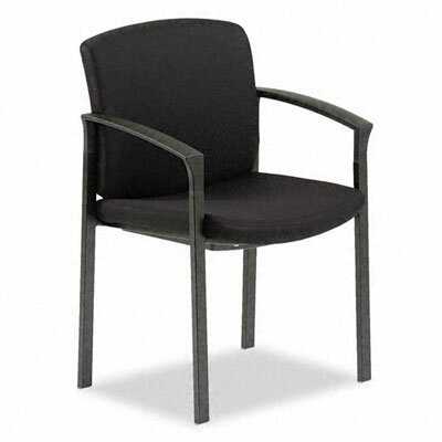 HON Park Avenue Series Guest Chair