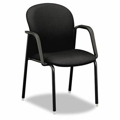 HON Mirus Series Guest Chair