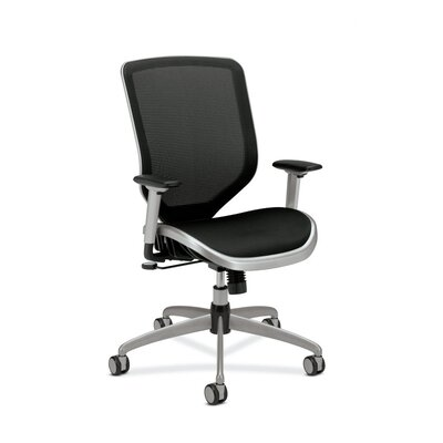 HON Boda Mesh Back and Seat Office Chair
