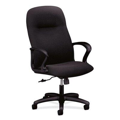 HON Gamut High-Back Executive Office Chair