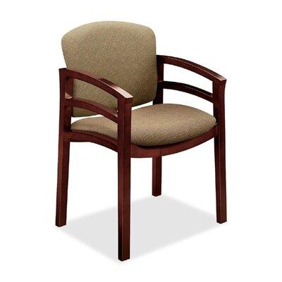 HON Invitation Guest Chair