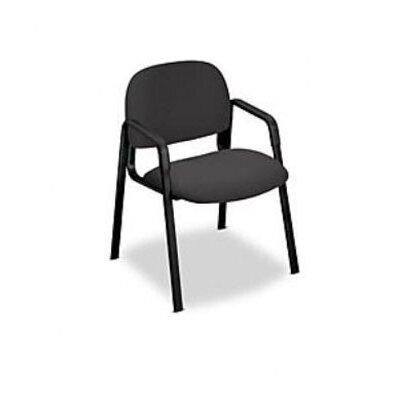 HON 4000 Series Guest Chair