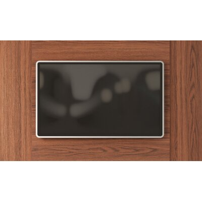 """Prince St. Wall Mount for 46"""" LCD Product Photo"""