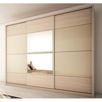Noho Armoire Product Photo