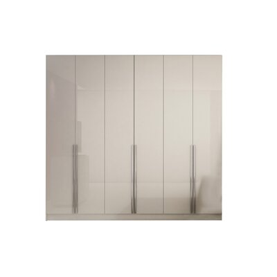 Downtown Armoire Product Photo