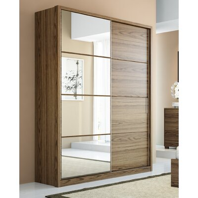 Bellevue Armoire Product Photo