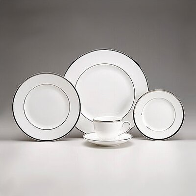 Sterling Dinnerware Collection by Wedgwood