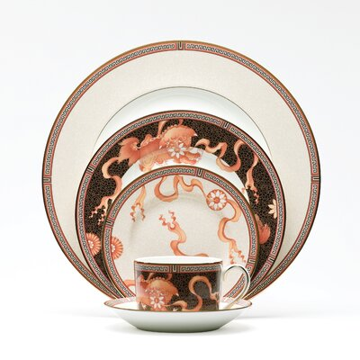 Dynasty Dinnerware Collection by Wedgwood
