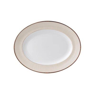 Wedgwood Pashmina Platter