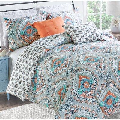 Savannah Comforter Set by Vue