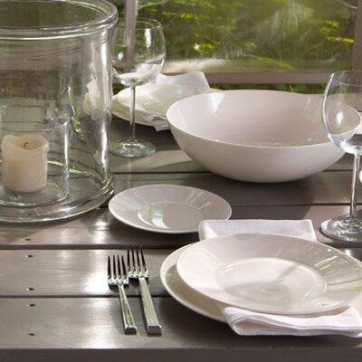 Fine Bone China Dinnerware Collection by Jasper Conran