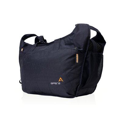 Yoga Tote by Apera Bags