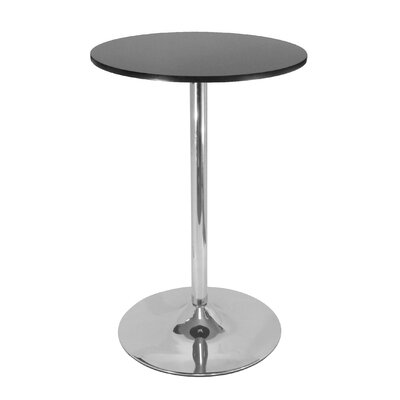 Pub Table by Winsome