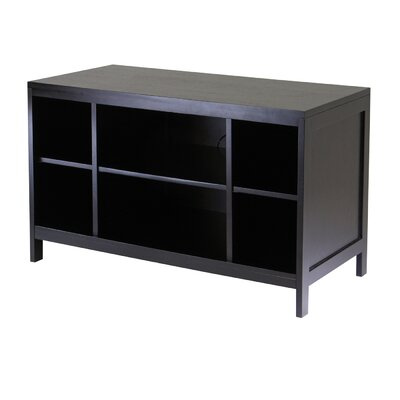 Haileym TV Stand by Winsome
