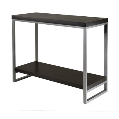 Jared Console Table by Winsome