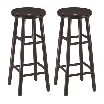 "Winsome Swivel 30"" Bar Stool"