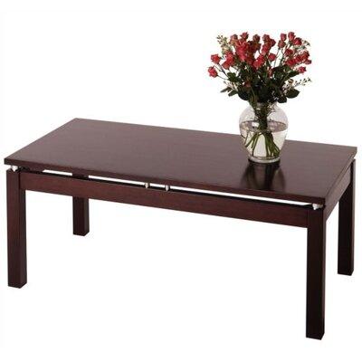 Winsome Linea Coffee Table