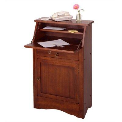 Winsome Regalia Secretary Desk