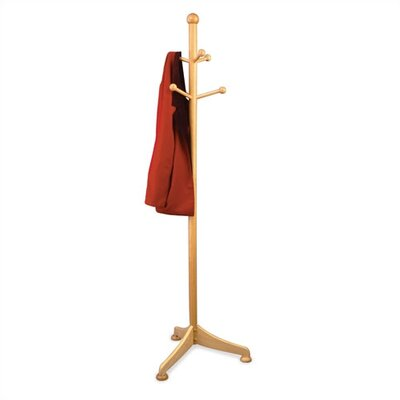 Winsome Basics Coat Hanger
