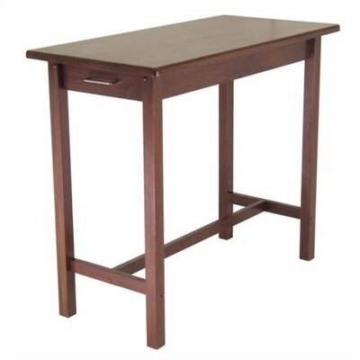Breakfast Dining Table by Winsome