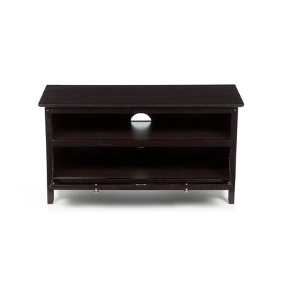 Zuri TV Stand by Winsome