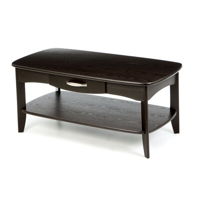 Danica Coffee Table by Winsome
