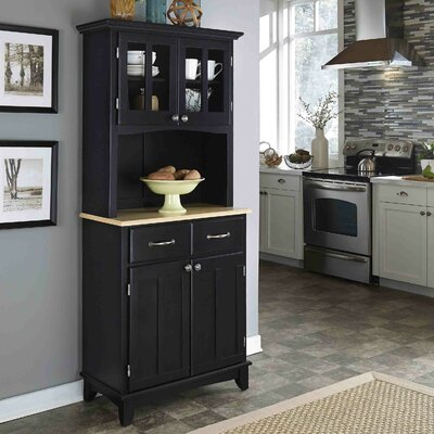 Home Styles China Cabinet I