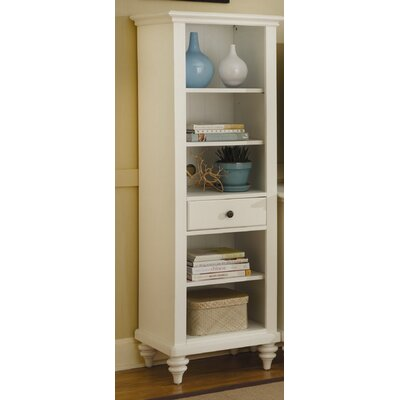Bermuda Pier Audio Cabinet by Home Styles