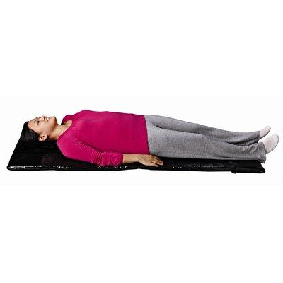 FlagHouse Massage Mat