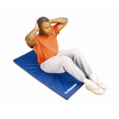 FlagHouse Exercise and Activity Mat