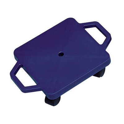 FlagHouse Plastic Safe Grip Scooter 2407