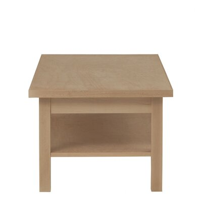 Urbangreen Furniture Hudson Coffee Table