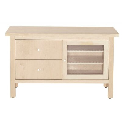 Urbangreen Furniture Hudson TV Stand
